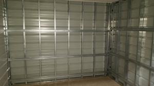 Picture of Empire Storage