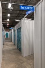 Riverfront Self Storage - Photo 8