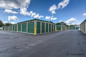 CubeSmart Self Storage - Patchogue - 120 River Avenue - Photo 5