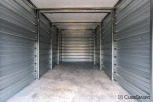 CubeSmart Self Storage - Patchogue - 120 River Avenue - Photo 7