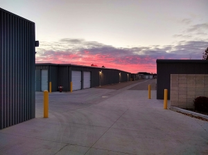 StoragePLUS - Eagle Rd. - Photo 6