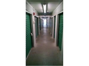 Extra Space Storage - Weymouth - Washington St - Photo 3