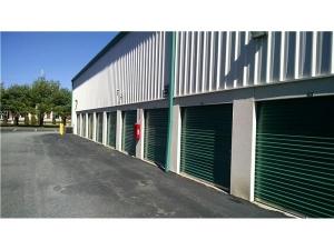 Image of Extra Space Storage - Marshfield - Plain St - Rte 139 Facility on 634 Plain Street  in Marshfield, MA - View 2