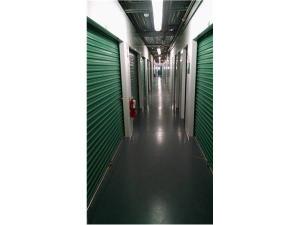 Image of Extra Space Storage - Marshfield - Plain St - Rte 139 Facility on 634 Plain Street  in Marshfield, MA - View 3