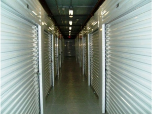 Image of Extra Space Storage - Somerville - Somerville Av Facility on 460 Somerville Avenue  in Somerville, MA - View 2