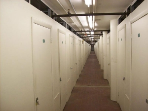 Extra Space Storage - East Somerville - Cambridge - McGrath Hwy - Photo 2