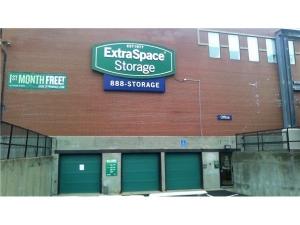 Extra Space Storage - East Somerville - Cambridge - McGrath Hwy - Photo 6