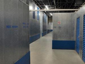 Extra Space Storage - Brighton - North Beacon St - Photo 3