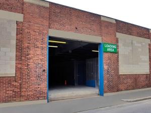 Extra Space Storage - Brighton - North Beacon St - Photo 8