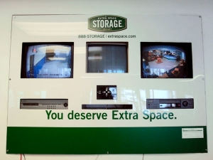 Extra Space Storage - Newton - Bridge St - Photo 5