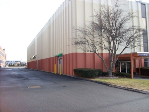 Image of Extra Space Storage - Waltham - 190 Willow St Facility on 190 Willow Street  in Waltham, MA - View 2