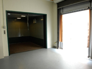 Extra Space Storage - Waltham - 190 Willow St - Photo 10