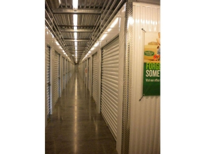 Extra Space Storage - King City - SW Pacific Hwy - Photo 3