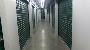 Image of Extra Space Storage - North Andover - Osgood St Facility on 1701 Osgood Street  in North Andover, MA - View 2