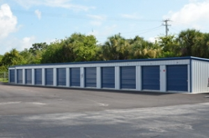 Guard Space Storage - Cocoa - Photo 5