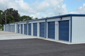 Guard Space Storage - Cocoa - Photo 6