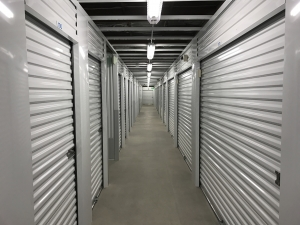 QuikStor Self Storage - Photo 3