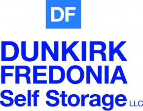Dunkirk Fredonia Self Storage