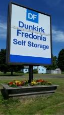 Dunkirk Fredonia Self Storage - Photo 4