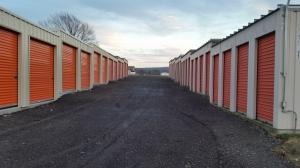 Dunkirk Fredonia Self Storage - Photo 2