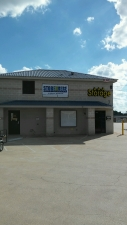 Store Here - Austin