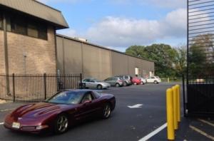 Prime Storage - Westville - Photo 3