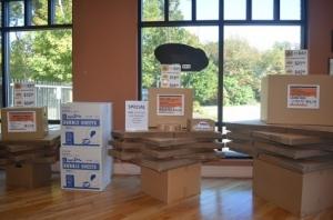 Prime Storage - Westville - Photo 5