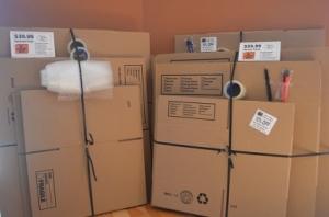 Prime Storage - Westville - Photo 8