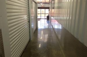 Prime Storage - Westville - Photo 10