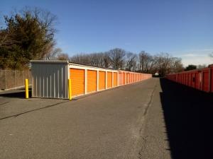 Prime Storage - Westville Facility at  1071 Delsea Drive, Westville, NJ