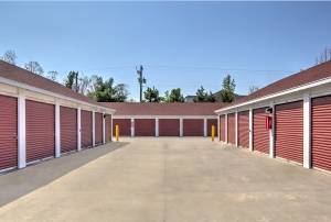 Prime Storage - Midlothian - Photo 5