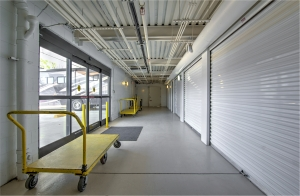 Prime Storage - Midlothian - Photo 7