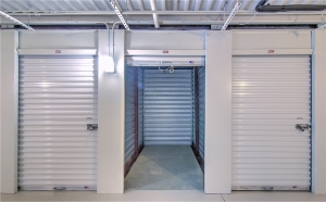 Prime Storage - Midlothian - Photo 8