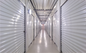 Prime Storage - Midlothian - Photo 9