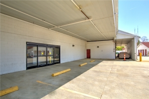 Prime Storage - Midlothian - Photo 15