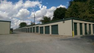 American Self Storage - Liberty Hill - Photo 2