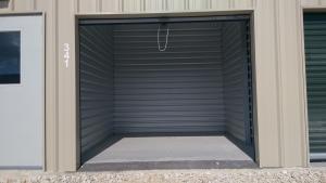 American Self Storage - Liberty Hill - Photo 4