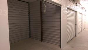 American Self Storage - Liberty Hill - Photo 5