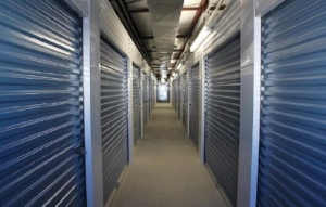 Sterling Heights, MI Boat, RV \u0026 Vehicle Storage Units  Self Storage Finders