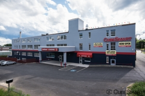 CubeSmart Self Storage - Gardner