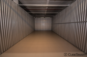 CubeSmart Self Storage - Gardner - Photo 5