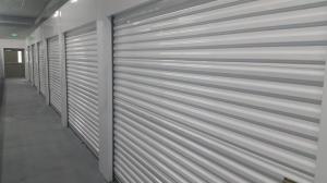 StorageKeep - Evansville - Morgan Ave. - Photo 2