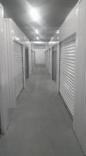 StorageKeep - Evansville - Morgan Ave. - Photo 5