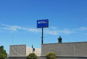 Storage Solutions - Manteca - Photo 1