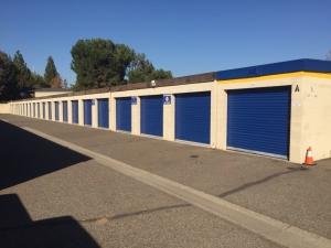 Storage Solutions - Manteca - Photo 5