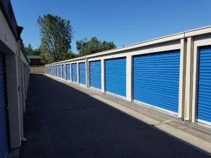 Storage Solutions - Manteca - Photo 7