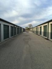 Picture of Crestline Storage