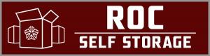 ROC Self Storage, LLC