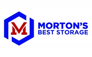 Picture of Morton's Best Storage, LLC