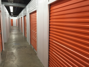 AAA Storage of Tennessee